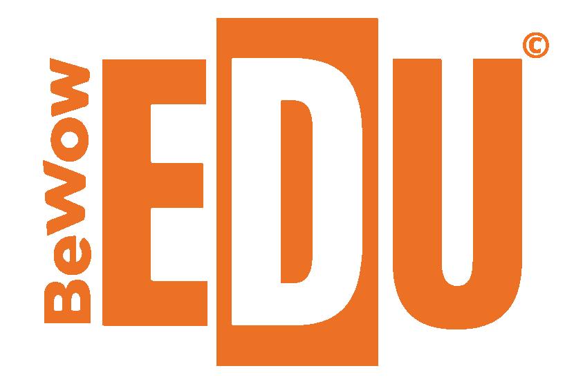 BeWowEdu